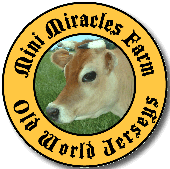 minijerseyfarm.com