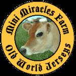 Mini Jersey Farm